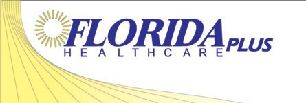 floridahealthcare